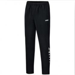 Pantalon – Référence 6540-08