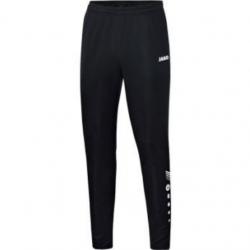 Pantalon – Référence 8440-08