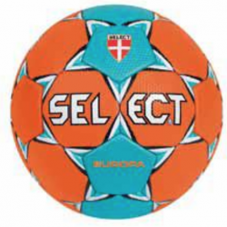 Select EUROPA – Taille 0 – H564