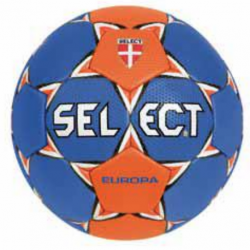Select EUROPA – Taille 1 – H563