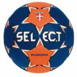 Select EUROPA – Taille 3 – H561