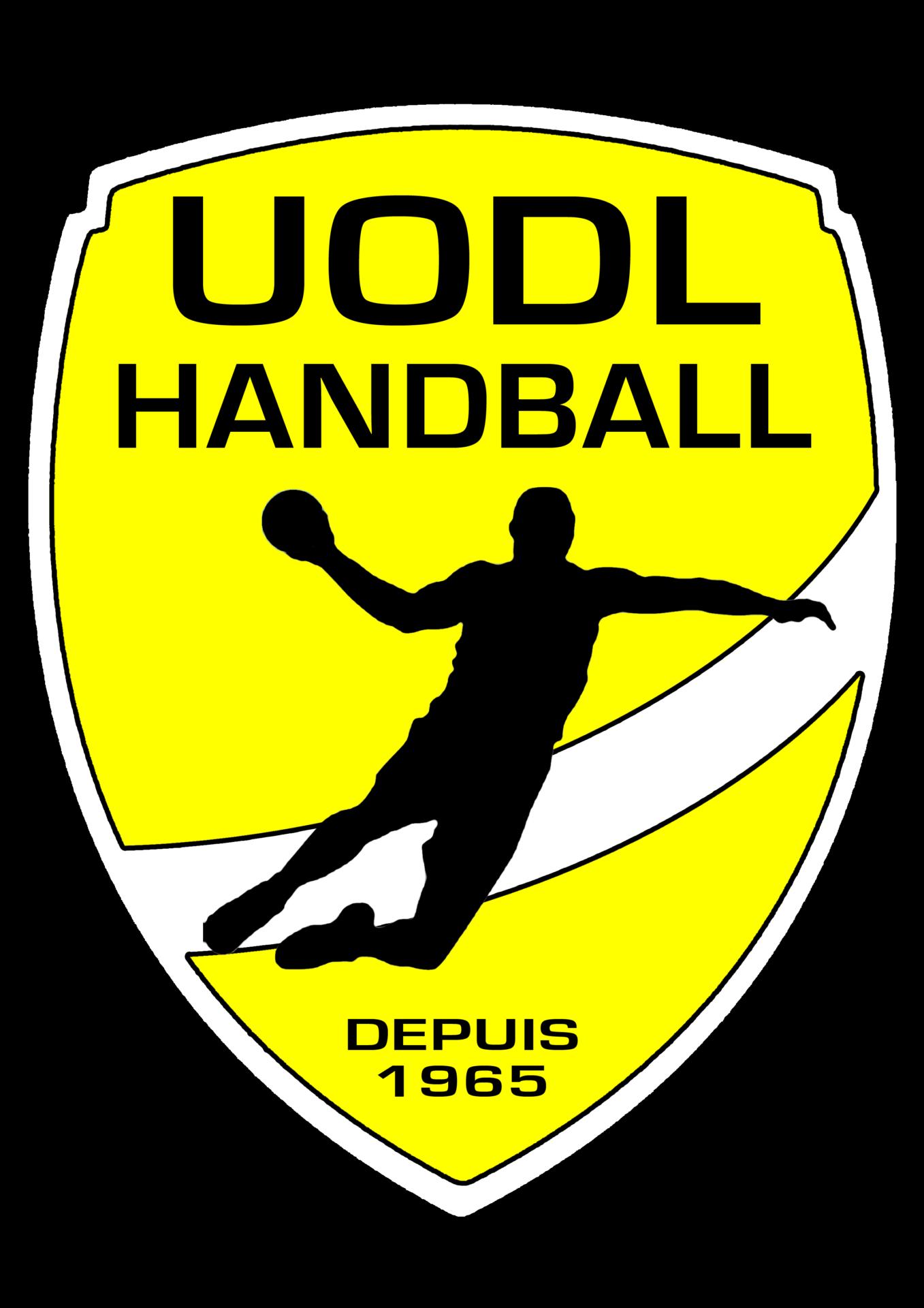 logo-uodl-nouveau-2015-3a