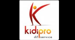 kidipro