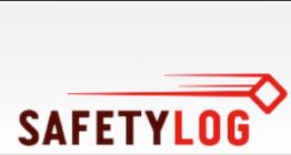 safetylog