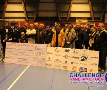 HANDI-AMO-TOUR-2018-02-17-18-RD-112