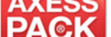 logo-axesspack-site