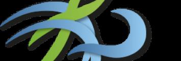 logo-azurea-piscine-2