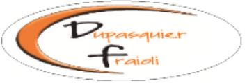 logo-dupasquier-fraioli