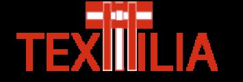 textillia