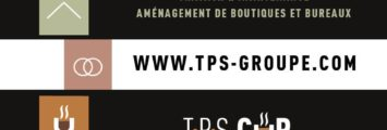 tps groupe