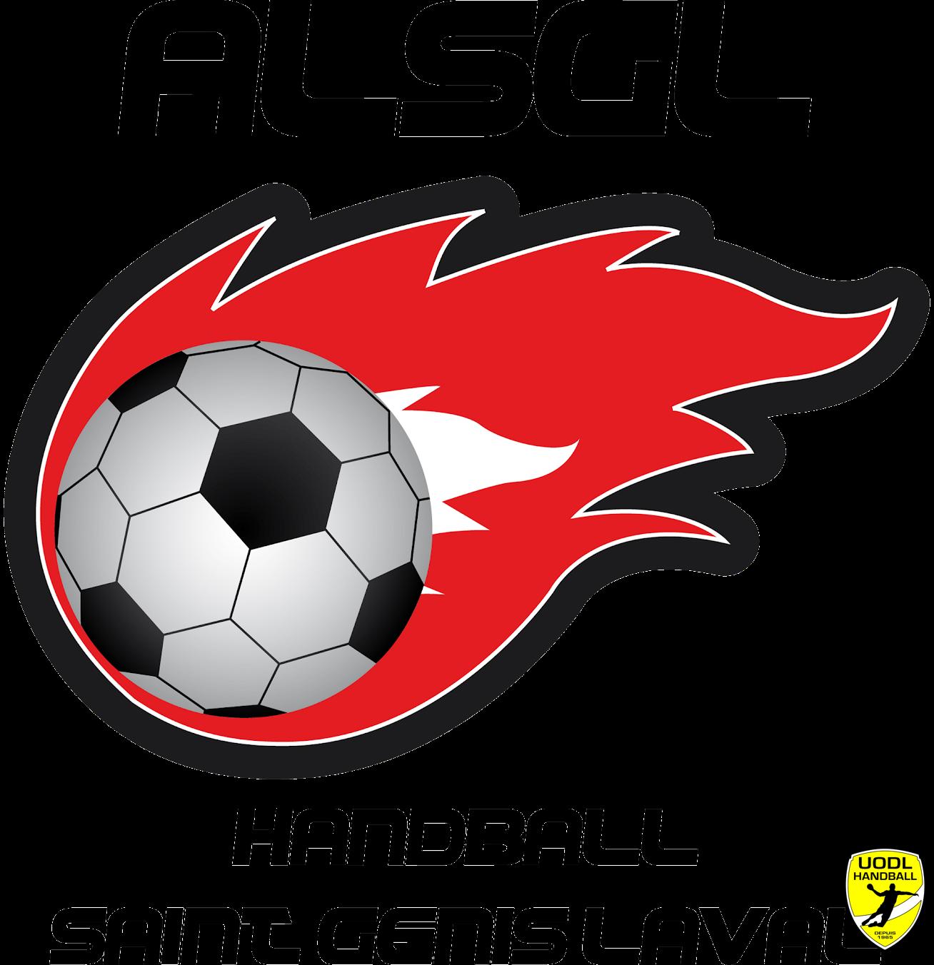 logo_alsgl